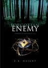 Forgotten Enemy (The Powers Of Influence, #1)