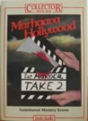 Murhaava Hollywood