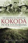 Kokoda by Peter FitzSimons