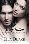 Wolf-Bitten (Demons of Florida #2)