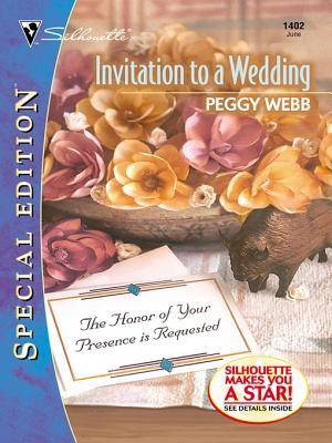 Invitation to a Wedding