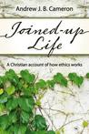 Joined-Up Life: A...