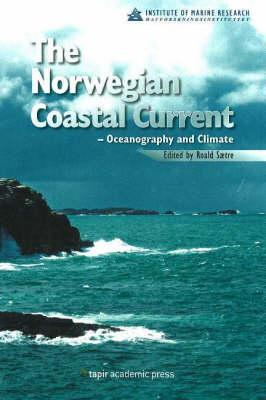 The Norwegian Coastal Current: Oceanography And Climate