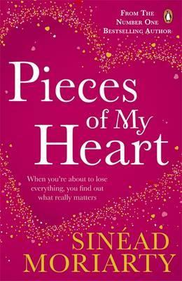 Pieces of My Heart