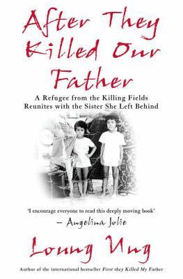 first they killed my father book pdf