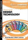 Design Technology. Third Level