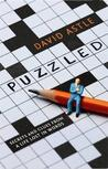 Puzzled by David Astle