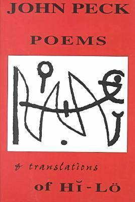 Poems and Translations of Hi-Loe