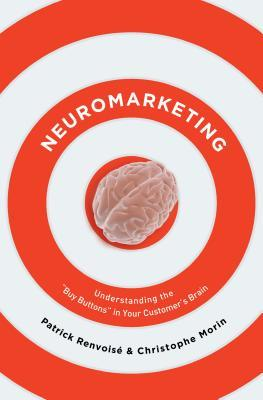 Neuromarketing by Patrick Renvoise