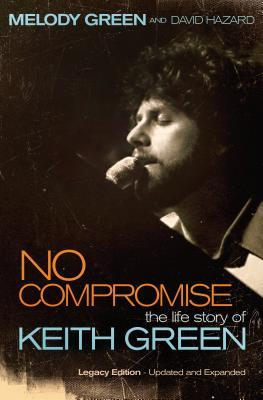 No Compromise by Melody Green