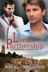 Lycan Partnership (Partnership in Blood Spin-Off #3)