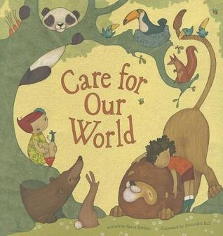 Care for Our World