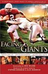 Facing the Giants: Novelization by Eric Wilson