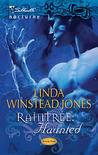 Raintree: Haunted (Raintree Series, #2)