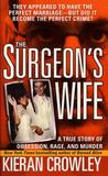 The Surgeon's Wife