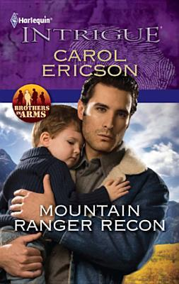 Mountain Ranger Recon