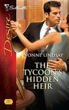 The Tycoon's Hidden Heir
