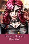Anthology of Ichor