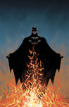 Batman #11 (New 52 Batman, #11)