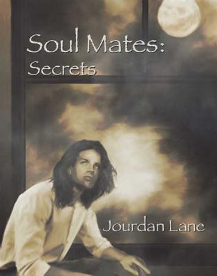 Secrets by Jourdan Lane