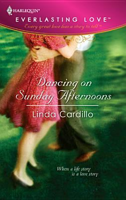 Dancing on Sunday Afternoons