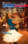 Temporarily Texan (Brody's Crossing, #1)