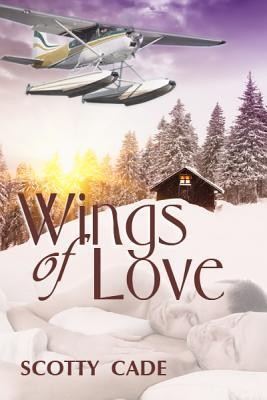 Wings of Love by Scotty Cade