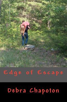 Edge of Escape