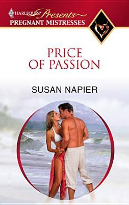 Price of Passion