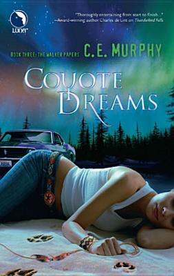 Coyote Dreams