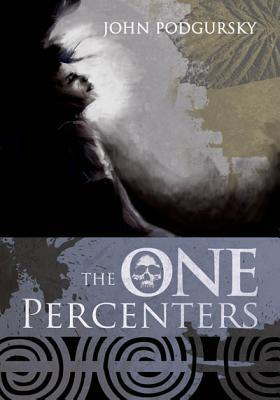 The One Percenters