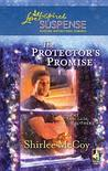 The Protector's Promise
