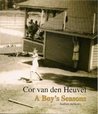 A Boy's Seasons: Haibun Memoirs