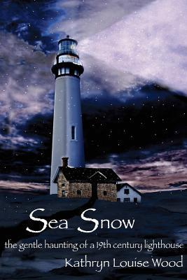 Sea Snow: The Gentle Haunting of a 19th Century Lighthouse