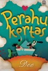Perahu Kertas