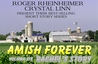 Rachael's Story (Amish Forever, #6)