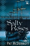 Salty Roses