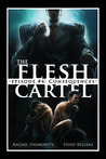 Consequences (The Flesh Cartel #4)