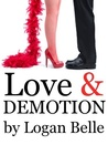 Love and Demotion