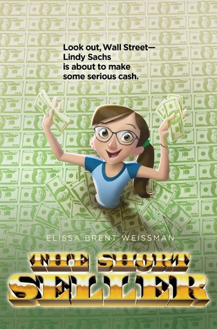 The Short Seller