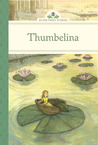 Thumbelina by Kathleen Olmstead