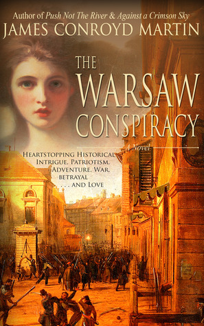 The Warsaw Conspiracy