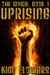The Divide: Uprising (The D...