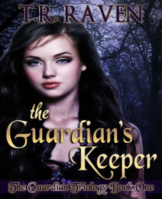 The Guardian's Keeper