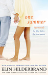 One Summer: The Blue Bistro / The Love Season