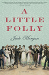A Little Folly