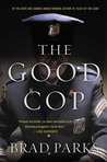 The Good Cop: A Mystery (Carter Ross, #4)
