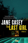 The Last Girl