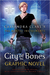City of Bones  The Graphic Novel by Cassandra Clare
