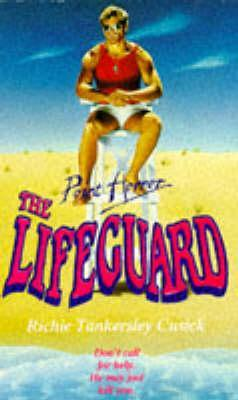 The Lifeguard (Point Horror, #3)
